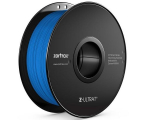 Zortrax Z-ULTRAT Blue (5904730747141 (M200 Plus))