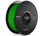 Zortrax Z-ULTRAT Green (5904730747158 (M200 Plus))