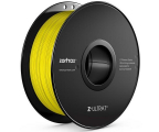 Zortrax Z-ULTRAT Yellow (5904730747165 (M200 Plus))