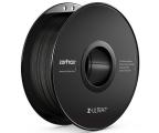 Zortrax  Z-ULTRAT Pure Black (5904730747592 (M200 Plus))