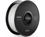Zortrax Z-ABS White (5904730747011 (M200 Plus))
