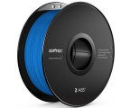 Zortrax Z-ABS Blue (5904730747059 (M200 Plus))