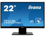 iiyama T2252MSC-B1 dotykowy (T2252MSC-B1)