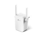 TP-Link RE305 LAN (802.11a/b/g/n/ac 1200Mb) plug repeater (RE305)