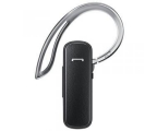 Samsung Forte czarny (EO-MG900EBEGWW)