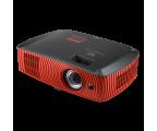 Acer Predator Z650 DLP (MR.JMS11.001)