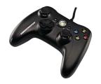 Thrustmaster GPX (PC/X360) (4460091)