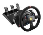 Thrustmaster T300 Ferrari Integral RW Alcantara Edition (4160652)