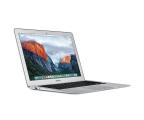"Notebook / Laptop 13,3"" Apple MacBook Air i5/8GB/128GB/HD 6000/Mac OS"