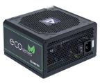 Chieftec ECO 400W (GPE-400S)