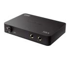 Creative Sound Blaster X-Fi HD USB (zewnętrzna) (70SB124000005)