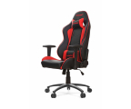 AKRACING Nitro Gaming Chair (Czerwony) (AK-NITRO-RD)