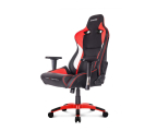 AKRACING PROX Gaming Chair (Czerwony) (AK-PROX-RD)