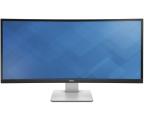 Dell U3415W (210-ADYS Commercial U series )