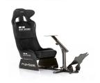 Playseat Gran Turismo (Czarny) (REG.00060)