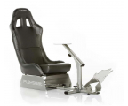 Playseat Evolution (Czarny) (REM.00004)