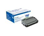 Brother TN-3480 black 8000 str. (TN3480) (DCP-L5500DN/HL-L5000D/L5100DN/MFC-L5700DN)