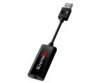 Creative Sound BlasterX G1 (USB) (70SB171000000)