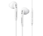 Samsung In-Ear Fit douszne białe (EO-EG920BWEGWW)