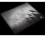 Corsair MM300 Gaming (Medium) (CH-9000106-WW)