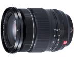 Fujifilm Fujinon XF 16-55mm f/2,8R
