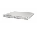 Lite-On eBAU108 Slim USB biały BOX  (EBAU108-L21)