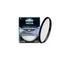 Hoya Fusion Antistatic UV 62 mm