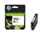 HP 903xl magenta 825 str. (T6M07AE) (Officejet Pro 6950 / 6960 / 6970)