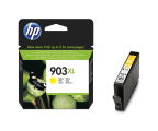 HP 903xl yellow 825 str.  (T6M11AE#BGY)
