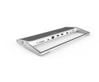 Unitek Stacja dokująca USB-C (Macbook,ultrabook)  (Y-3708)