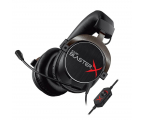 Creative Sound BlasterX H5 Tournament Edition (70GH031000003)