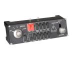 Logitech G Saitek Pro Flight Switch Panel  (945-000012)