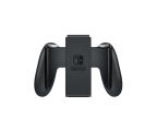 Nintendo Switch Joy-Con Charging Grip (45496430511)
