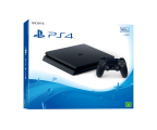 Konsola PlayStation Sony PlayStation 4 Slim 500GB