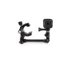 GoPro Mocowanie Regulowane do Kamer GoPro (AMCLP-001)