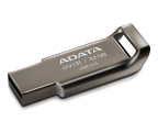 ADATA 32GB DashDrive UV131 metalowy (USB 3.0) (AUV131-32G-RGY)