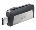SanDisk 32GB Ultra Dual USB Type-C 150MB/s  (SDDDC2-032G-G46)