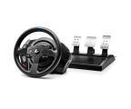 Thrustmaster T300 RS GT EDITION PC/PS3/PS4 (4160681)