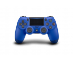 Pad Sony PlayStation 4 DualShock 4 Wave Blue V2