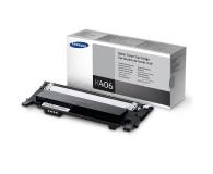 Samsung CLT-K406S black 1500str. - 116313 - zdjęcie 1