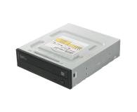 Samsung SH-224DB SATA czarny OEM - 125954 - zdjęcie 3