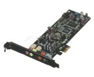 ASUS Xonar DSX (PCI-E) - 151520 - zdjęcie 2