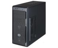 Cooler Master N300 czarna - 156847 - zdjęcie 2