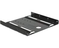 Delock Adapter HDD 3,5'' - 2,5'' - 209956 - zdjęcie 1