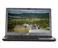 Acer E5-571G i3-4005U/4GB/1000/DVD-RW/Win8.1 GF840M - 223697 - zdjęcie 2