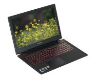 Lenovo Y50-70 i5-4210H/8GB/1000 GTX960M - 249952 - zdjęcie 1