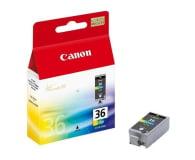 Canon CLI-36 kolor 249str. - 25126 - zdjęcie 1