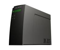 Ever Duo II PRO 1000 (1000VA/600W, 4xIEC, USB, RJ-11) - 44385 - zdjęcie 1