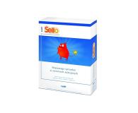 InsERT Sello (sprzedaż / aukcje) 12m. - 41071 - zdjęcie 1