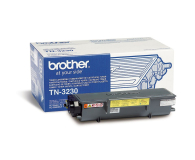 Brother TN3230 black 3000str. - 44763 - zdjęcie 5